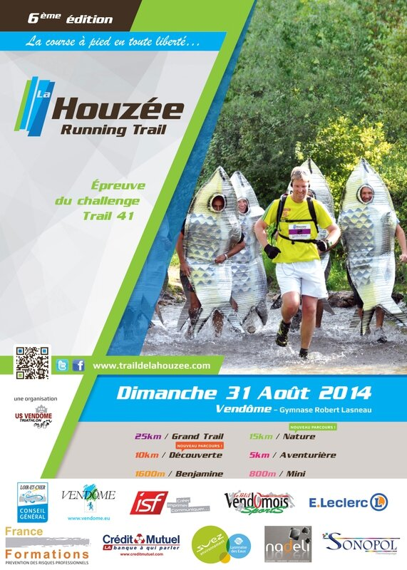 137551_trail_de_la_houzee