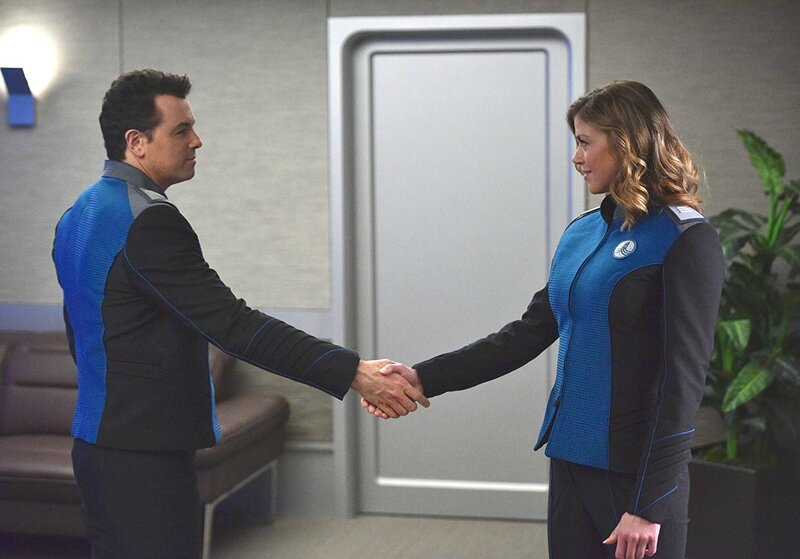 The Orville2