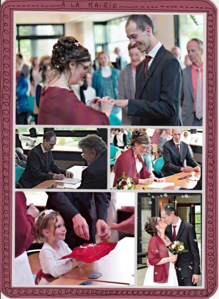 2016-05-14 collage mariage 01