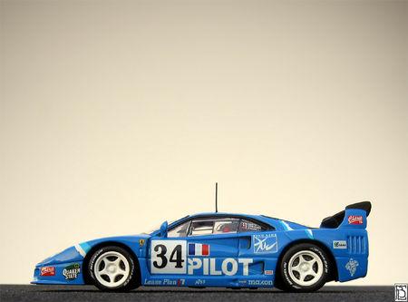 FerrariF40LM34_04