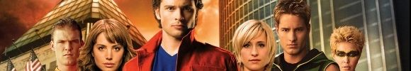 ReasonsWhyNot_Smallville