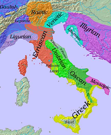 Iron_Age_Italy_1