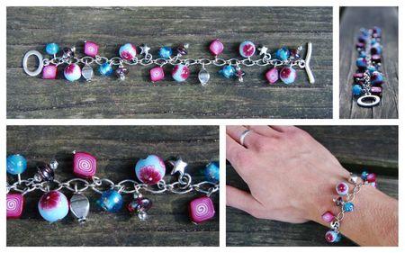Bracelet_breloques_bleu_prune