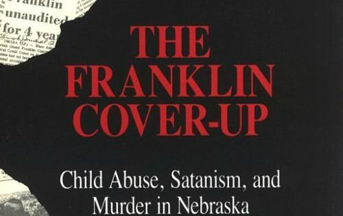 conspiracy-of-silence-the-franklin-cover-up