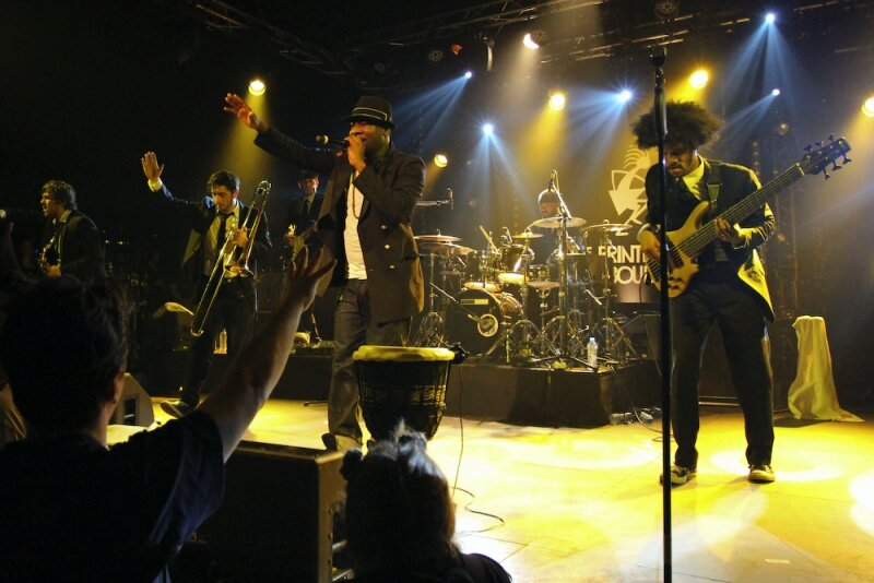 BlitzandtheAmbassador-PrintempsdeBourges-2011-40