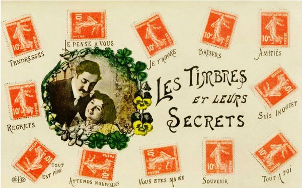 timbres8