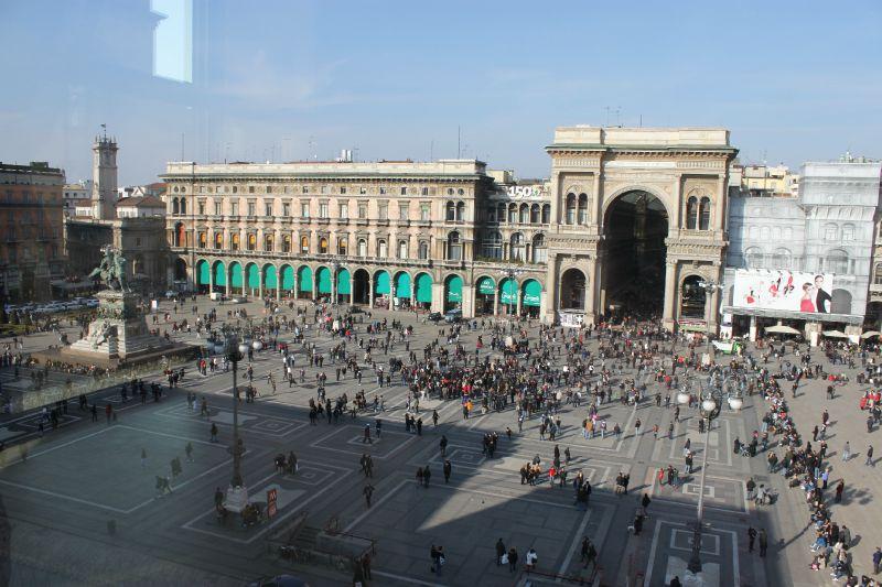 Milan - Février 2011 (153)
