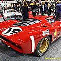 Ferrari 312 P berlinette #0872_12 - 1969 [I] HL_GF