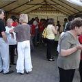 L'aiguille mosellane 16 17 et 18 mai 2008 034