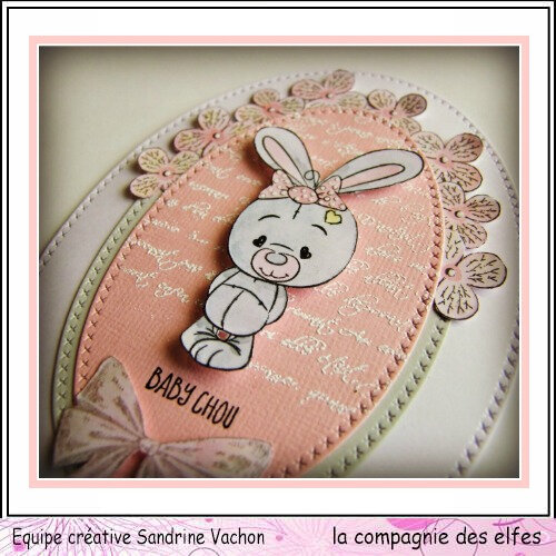 Carte BABY CHOU dt LCDE (3)