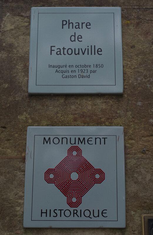 phare de Fatouville (21)