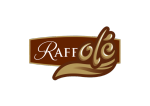 RAFFOLE_LOGO