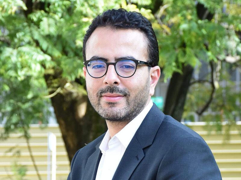 Youssef-Bellal-2-e1547831493196