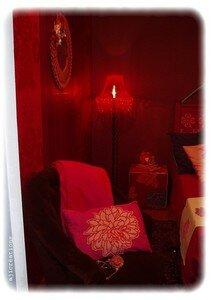 coin_de_chambre_rouge