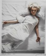2017-03-27-Marilyn_through_the_lens-lot18