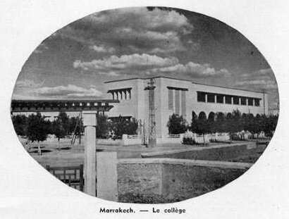 MRK-College-futur-lycée-mangin