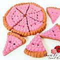 Bouton tarte fraise (2)