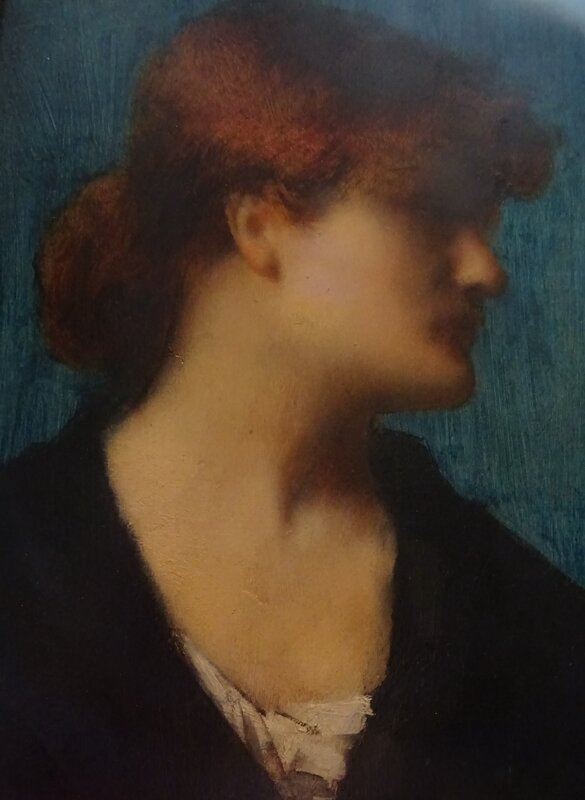 Jean Jacques Henner 6