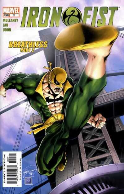 iron fist 2004 02 breathless