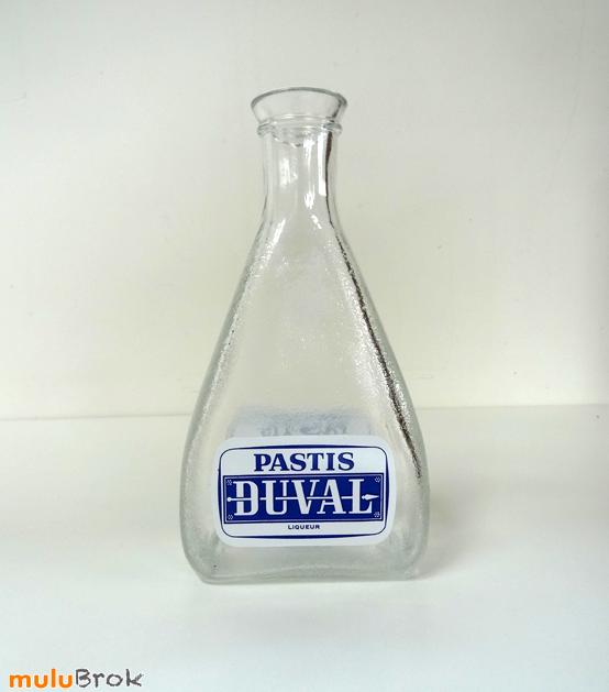 DUVAL-Carafe-Bleu-Blanc-03-muluBrok