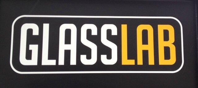 GlassLab Paris, les Arts Décoratifs, souffleurs de verre