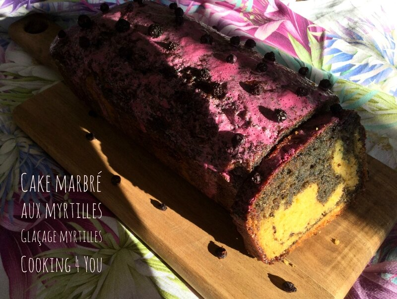 cake myrtille courge 092