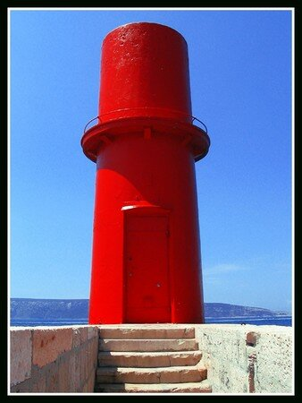 Cres_Phare