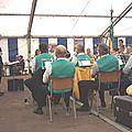 concert villers le gambon 4 06 0006 025
