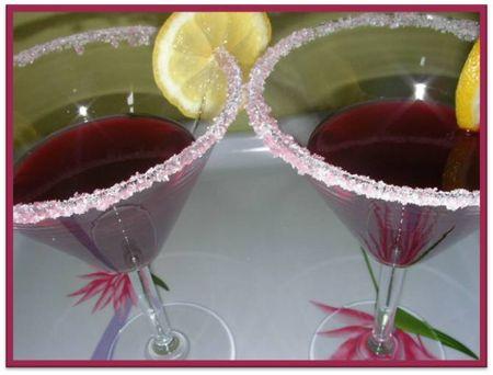 Cocktail_cerise_gin5