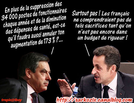 la_paire_la_rigueur