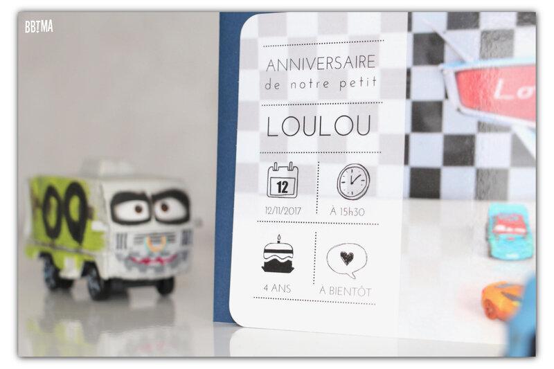 2-popcarte-pop-carte-postale-personnalisee-photo-texte-anniversaire-invitation-cars-enfant-kids-bbtma-blog-parents-maman-voeux-mariage-faire-part-concours-giveaway-naissance-courrier