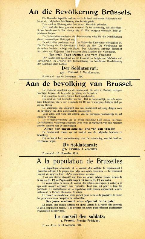 A_la_population_de_Bruxelles_24x36_r