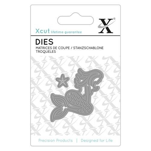 xcut-mini-dies-2pcs-mermaid-xcu-503037
