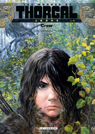 louve-tome-4-crow
