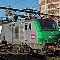 BB 27030, Montpellier St Roch