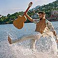 Kendji Girac -Mi Vida