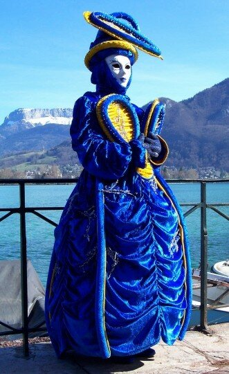 carnaval-actualite-symphonie-bord-annecy-926884[1]