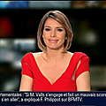 stephaniedemuru07.2015_03_08_nonstopBFMTV