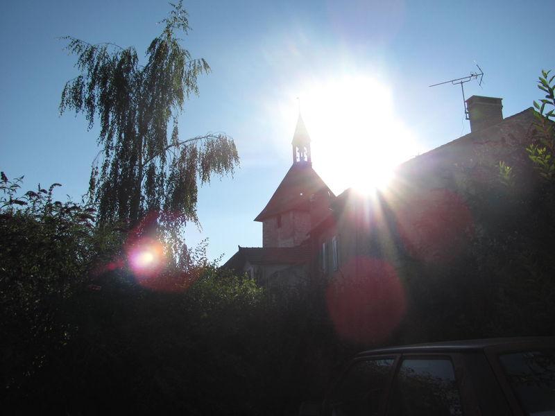 Allier 2010 059