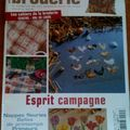 Ouvrages broderie n° 63