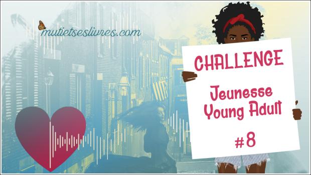 challenge jeunesse 2019