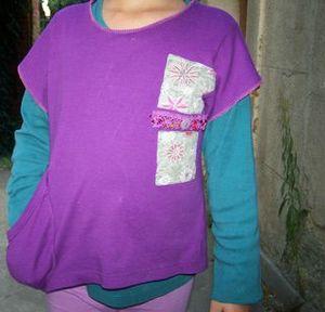 tee-shirt-loose-violet