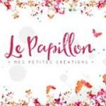 banniere-papillon_carre2