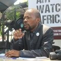 Point de Presse ARTWATCH AFRICA -RDC (5)