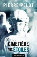 cimetiere-aux-etoiles-