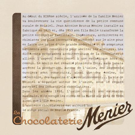 chocolaterie3