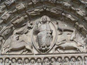 CHARTRES portail royal blogs privet ru