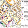 Carte sous-secteurs motte-chardin-degas et coty-debar