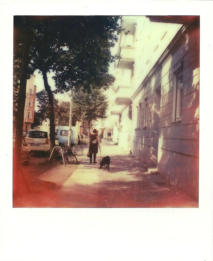 Scan 122660011