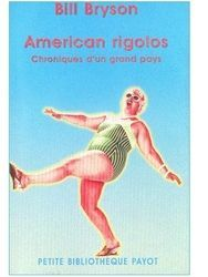 am_rican_rigolos